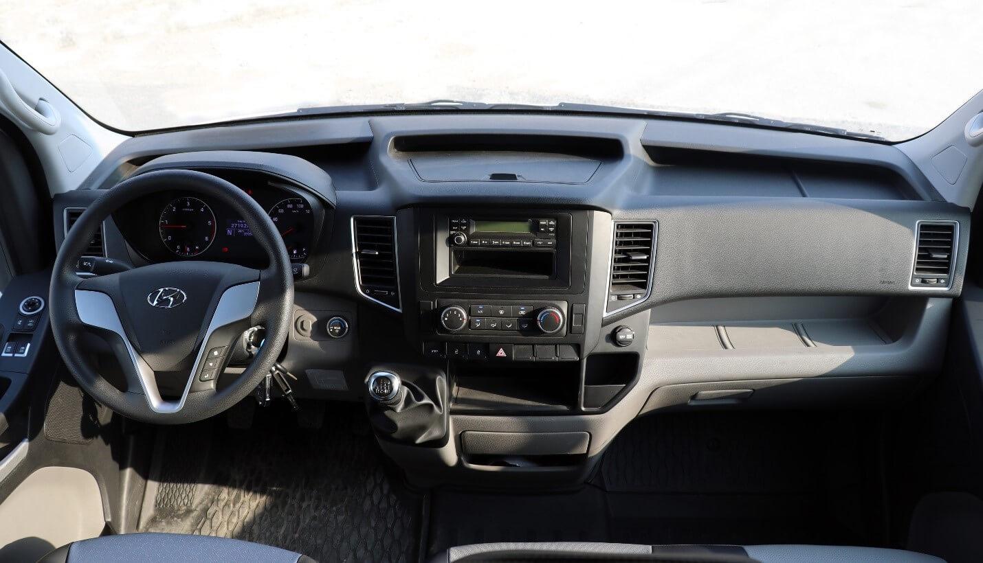 Hyundai-vinh-solati-9