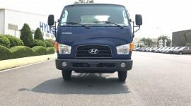 Giá bán New Mighty 75S – 110S – xe tải đa dụng cho mọi nhu cầu