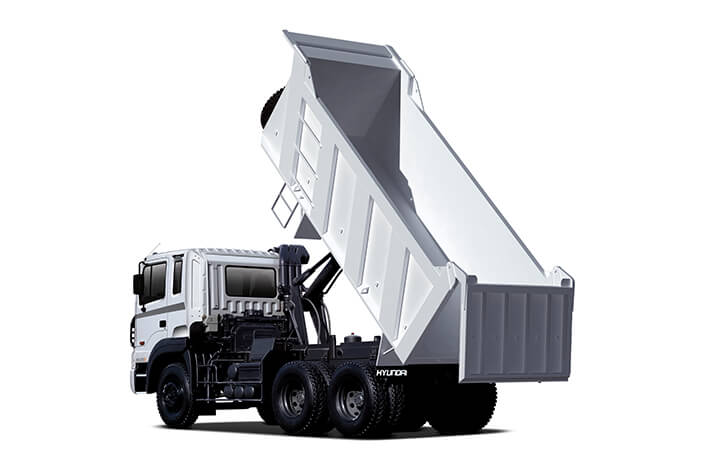 hd270-Dump-2