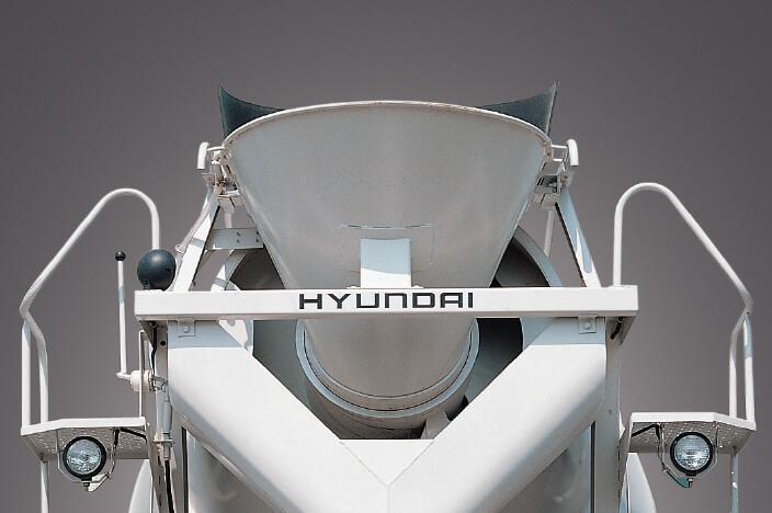 hd270-mixer-2
