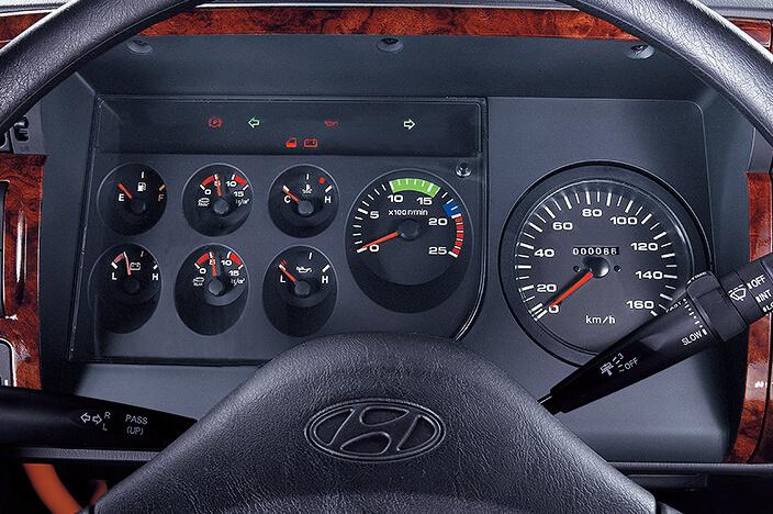 hd270-mixer-4