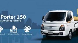 Hyundai Thành Công thông báo kết quả bán hàng tháng 10/2019